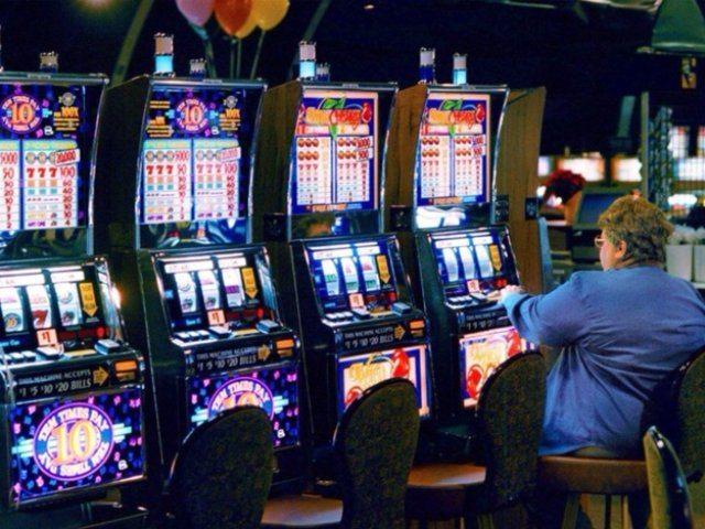 Как вести себя в казино ответственно: главные правила