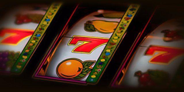 Посещайте casino YA888YA и играйте