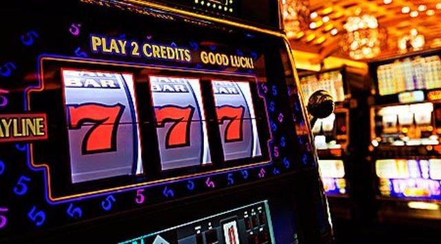Скачать казино Вулкан Россия может каждый