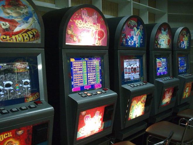 Отзывы о казино онлайн Вулкан