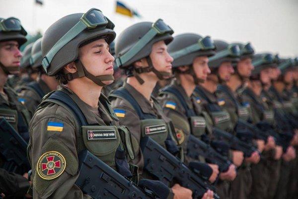 Нам не потянуть: ВСУ признали, что Украина не готова к войне с Россией