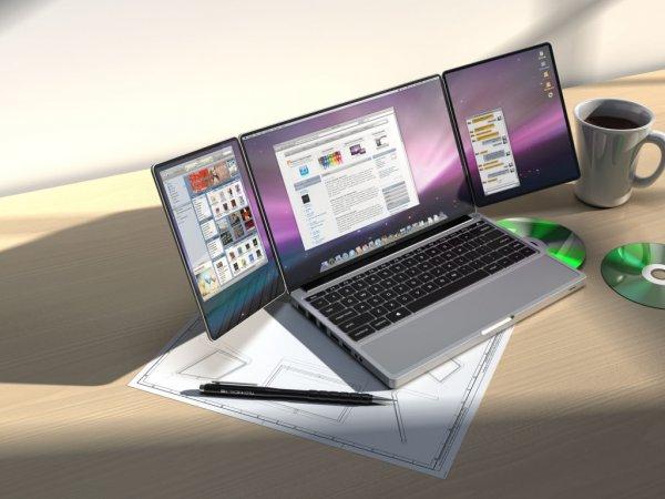 Ультрасам из США рекомендуют не брать с собой на ЧМ в Россию ноутбуки и смартфоны