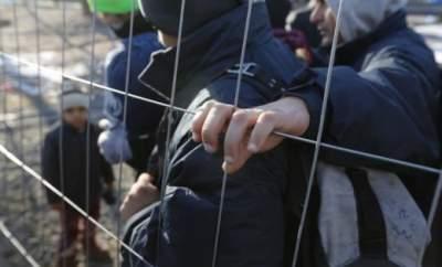 В Венгрии осудили контрабандистов, убивших 71 человека