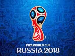 Чемпионат мира по футболу: в России пострадали ЛГБТ-болельщики