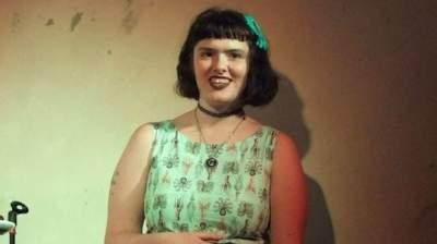 В Австралии жестоко убили знаменитого комика