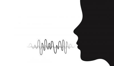 Американскому журналисту вернули голос с помощью искусственного интеллекта