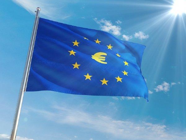 Эксперты признали Евросоюз заложником санкций против России