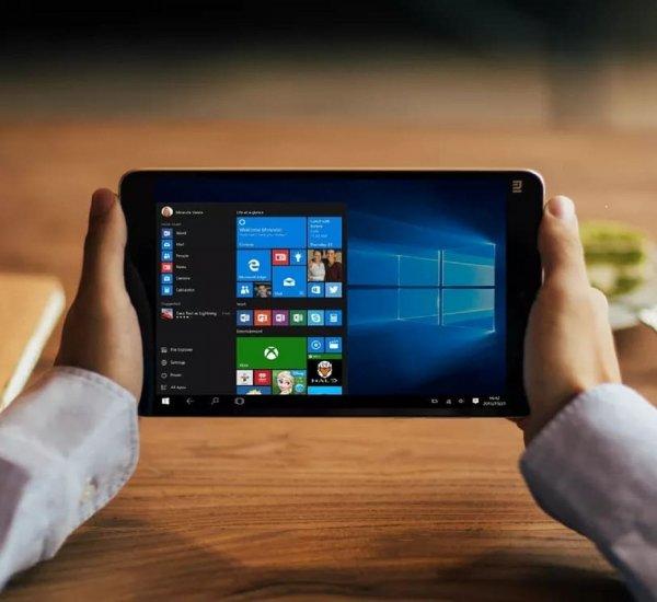 Первый планшет Xiaomi прошел сертификацию и готов к старту продаж