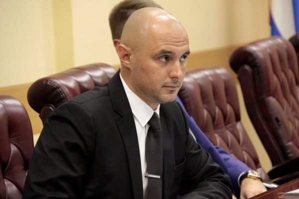 «Рыбный вопрос»: Депутат из Мурманска в рамках шоу пойдет в народ