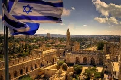 В Израиле провели операцию по ликвидации боевиков из Газы