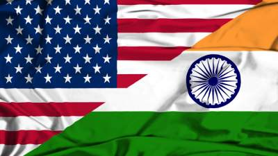 Индия присоединилась к Китаю в повышении пошлин на товары из США