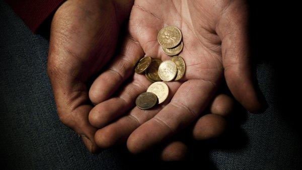 Голод и нищета: Лена Миро рассказала о последствиях поднятия пенсионного возраста