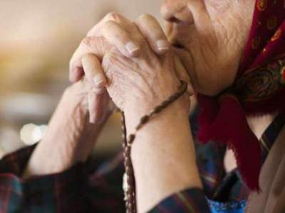 Ученые рассказали, как религиозность влияет на продолжительность жизни