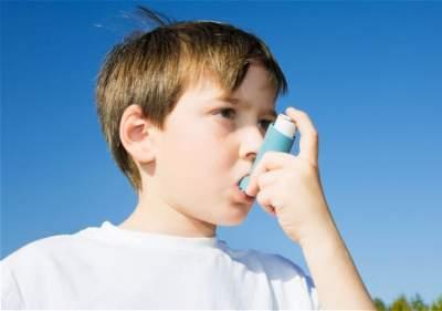 В Пуэрто-Рико началась эпидемия астмы