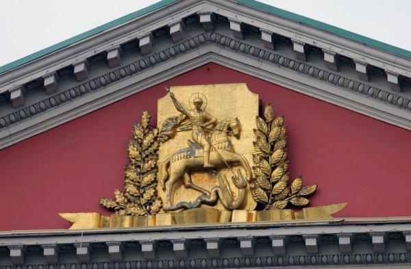 Власти Москвы предложили Минприроды увеличить срок хранения мусора