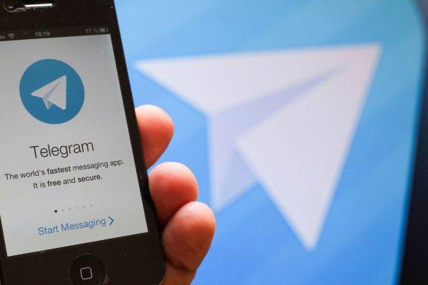 Telegram подал новый иск в ЕСПЧ из-за блокировки