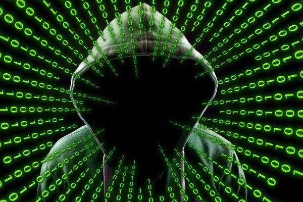 Обнаружен новый живучий вирус на Windows