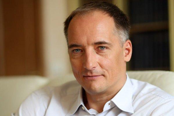 Константин Бабкин объяснил, чего ждать от объединения аграрных сил РФ