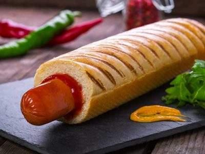 Это блюдо существенно повышает риск возникновения рака