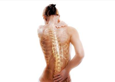 Это самодельное средство поможет укрепить кости