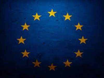 Шенгенские визы могут подорожать в два раза