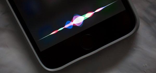 Пользователи Siri жалуются на ошибки помощника в iOS 12