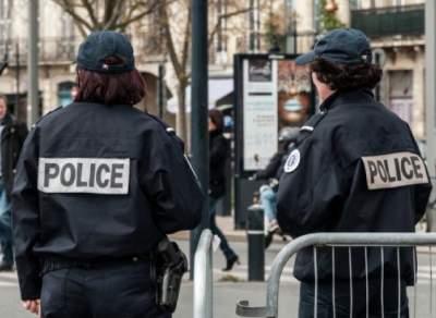 Молодой британский террорист поделился страшными планами в суде