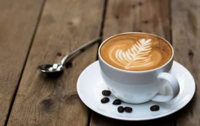 Названы причины, благодаря которым вы полюбите кофе
