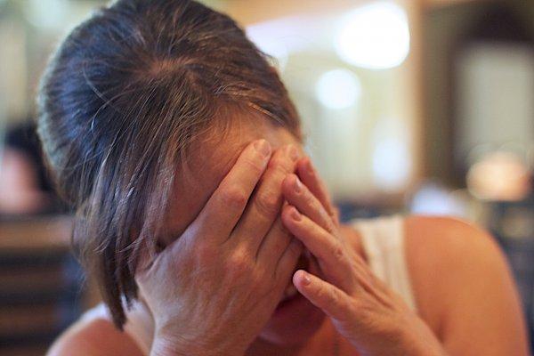 Жительница Петрозаводска поведала шокирующую историю про местную поликлинику