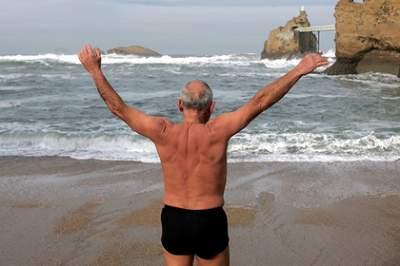 Найден ключевой механизм старения