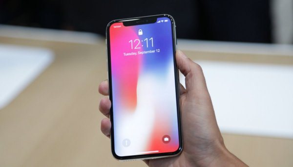AliExpress запустил масштабную распродажу смартфонов со скидками до 35%