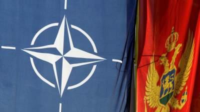 В Черногории НАТО утилизирует все советское оружие