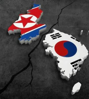 Северная и Южная Кореи назначили дату воссоединения семей