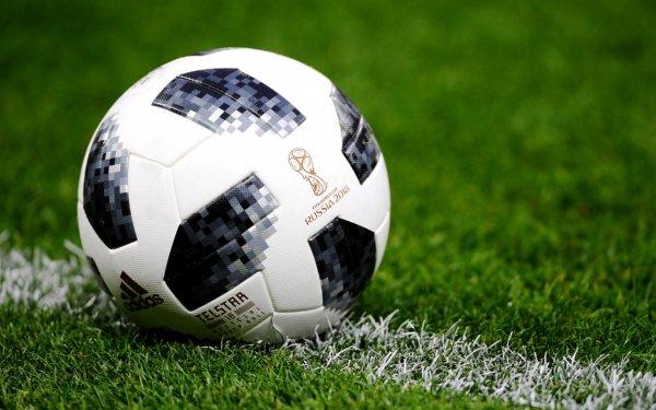 Футбольные фанаты-иностранцы по ошибке приехали не в те города РФ