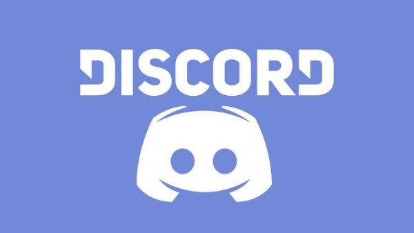 Игры из Origin и Steam появились в голосовом чате Discord