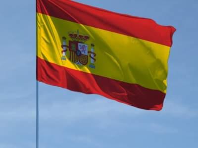 Каталония разрывает отношения с королевским двором Испании