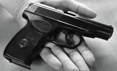 В США пассажирка без проблем пронесла пистолет на борт самолета