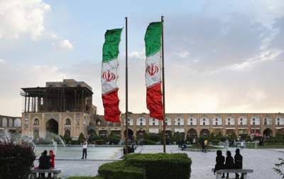 Иран поделился угрозами в адрес стран Евросоюза