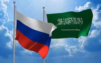 Саудовская Аравия и РФ обсуждают создание аналога ОПЕК - СМИ