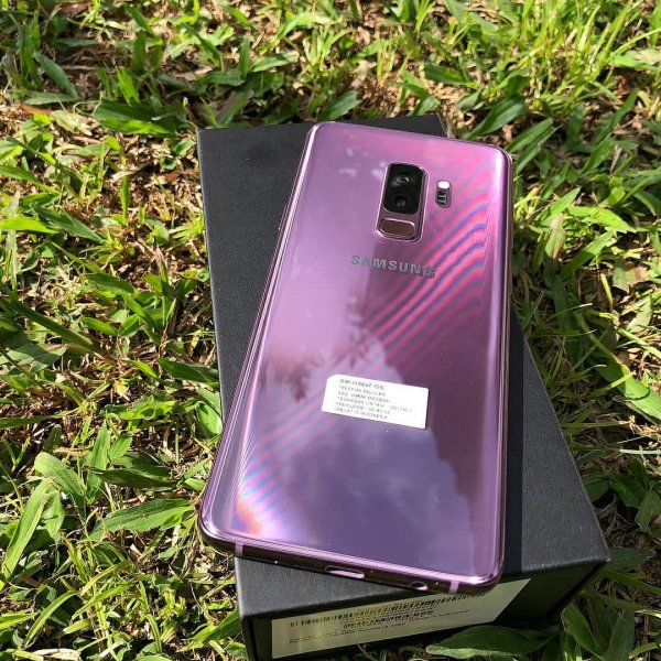 «Срочно брать!»: Samsung Galaxy S8+ рухнул в цене