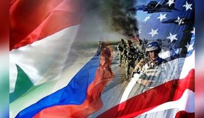 США обвинили Россию в наступлении войска Асада