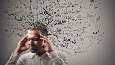 Специалисты назвали продукты, которые провоцируют стресс