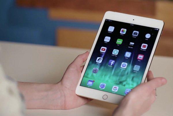 Эксперты определили самые морально устаревшие устройства от Apple