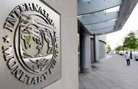 МВФ оценивает ущерб от возможных кибератак на банки