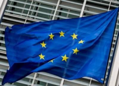 В ЕС пообещали не оставлять без ответа новые американские пошлины