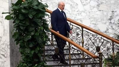 Лукашенко рассказал об угрозе потери независимости Белоруссии