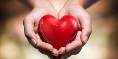 Названы главные привычки, убивающие здоровье сердца