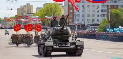 В Приднестровье отказались выводить войска РФ