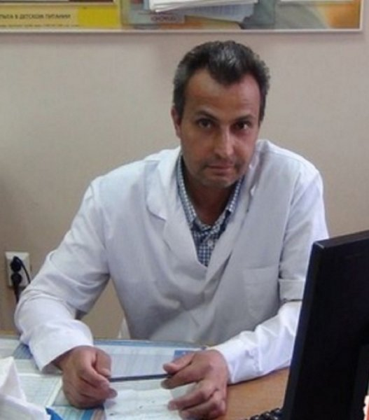 Низкая зарплата помешала врачу из Оренбурга получить российское гражданство