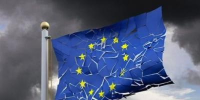 В ЕС не смогли договориться об урегулировании миграционного кризиса